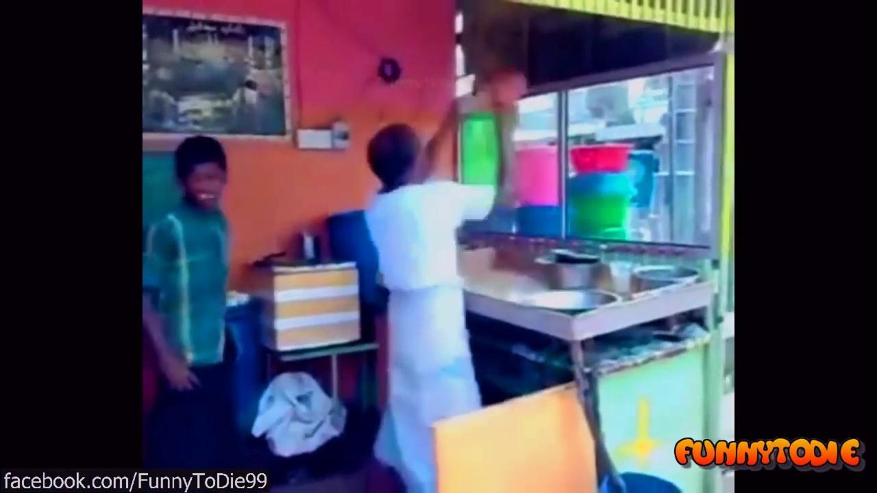 Best-Funny-Video-Fails-Compilation-2014-Super-Funny-Fail-Videos