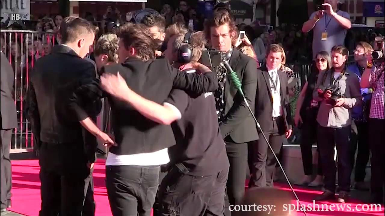 One-Direction-Funny-Moments-Funny-Videos-Of-One-Direction